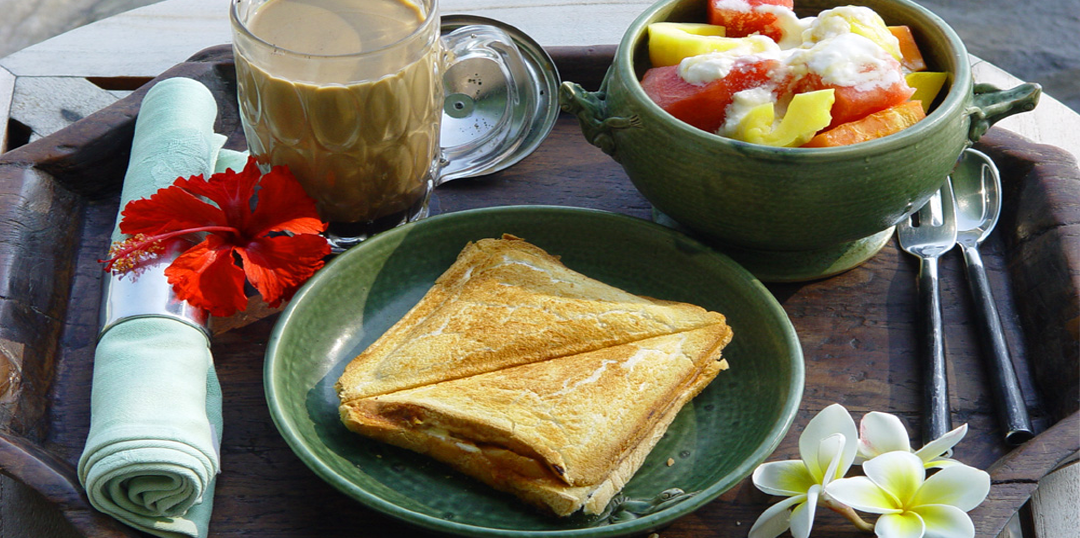 Sl Küche Frühstück Jaffle 2