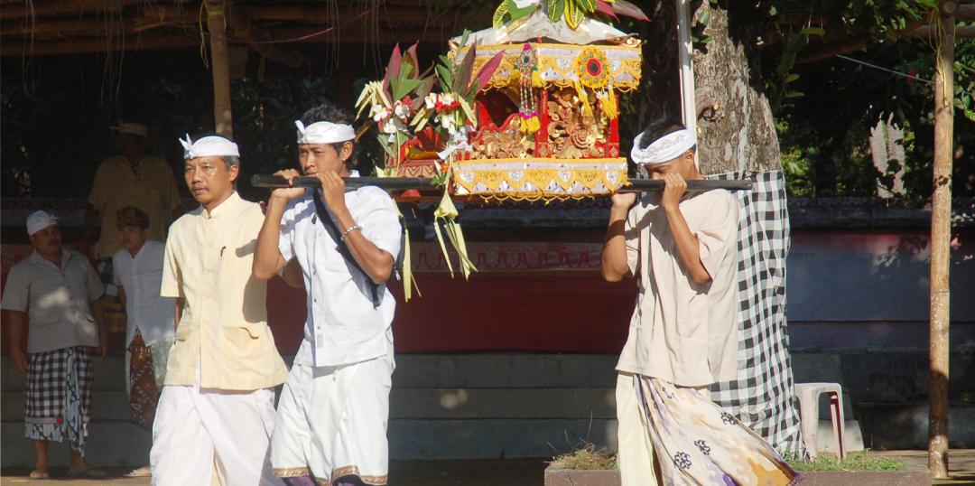 Sl Zeremonien Haustempel1