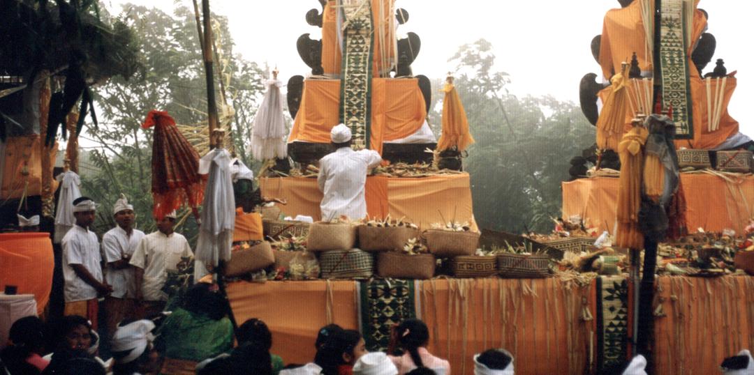 Sl Zeremonien Lempuyang 1