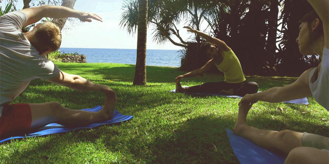 – Slider Yoga 1