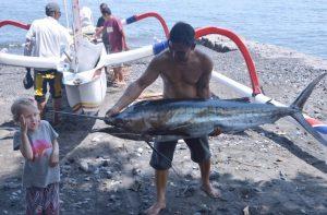 Mit Kindern Urlaub auf Bali
