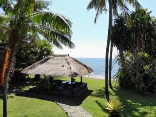 Villa North Bali