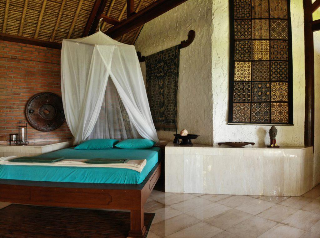 North Bali Villa