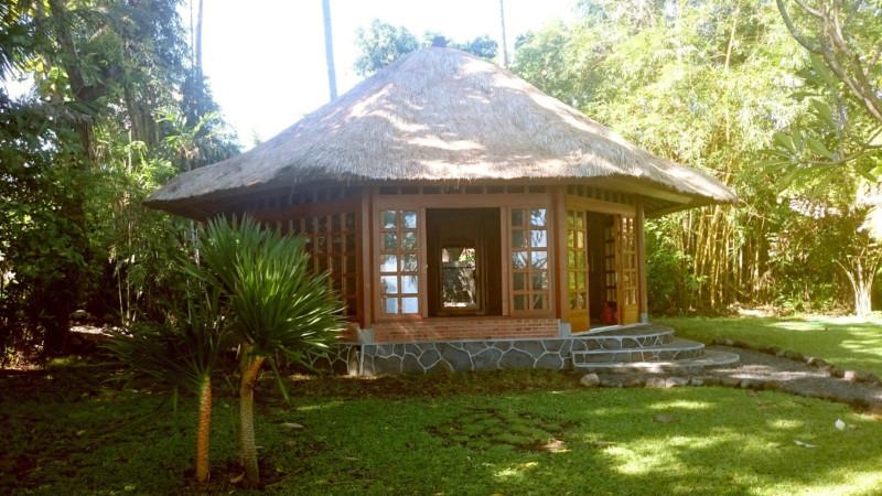 New Villa Bali