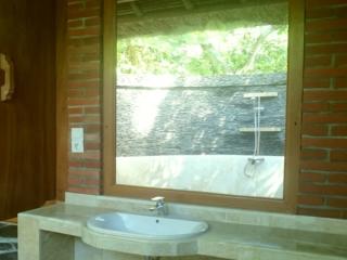 Neue Villa Bali