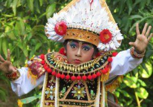 Bali Nordküste