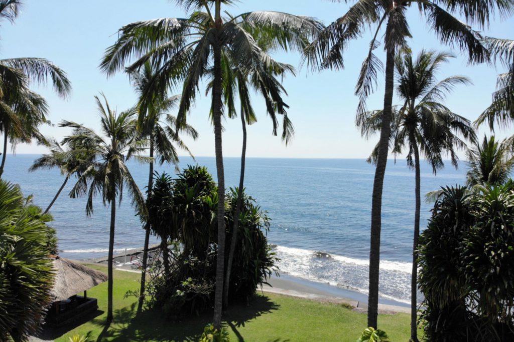 Luxury Hotel Bali