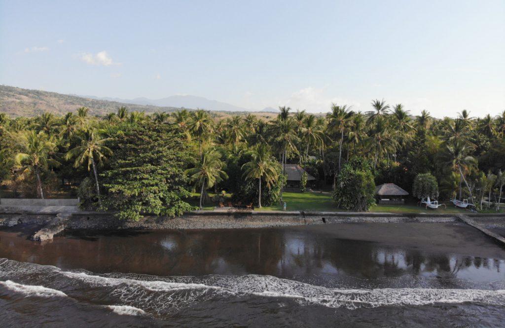 Hotel North Bali