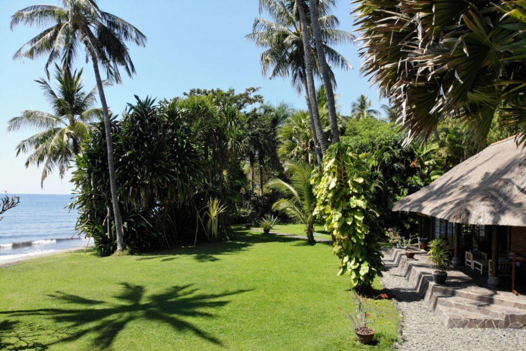 Villa Singaraja