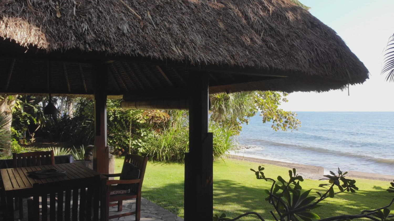 Hotel Bali Pool