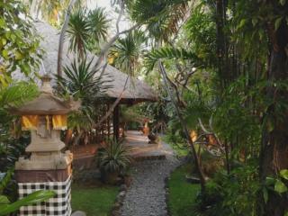 Hotel Bali Norden