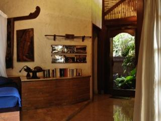 Resort Bali